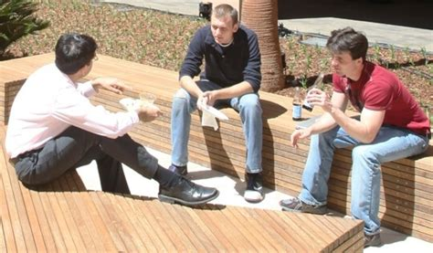 Stanford Business School Mba Placements by Phd Program Stanford Graduate School Of Business