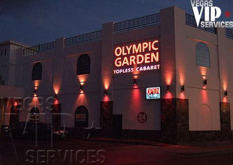 Olympic Gardens Vegas olympic garden club las vegas vegas vip services
