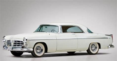 Rick Reed Chrysler 344 Best Images About Chrysler 300 On Cars