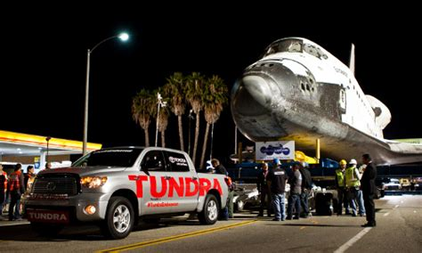 stupid towing tricks whats wrong  people tundra headquarters blog