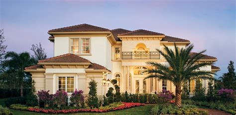 houses for sale in windermere casabella at windermere by toll brothers