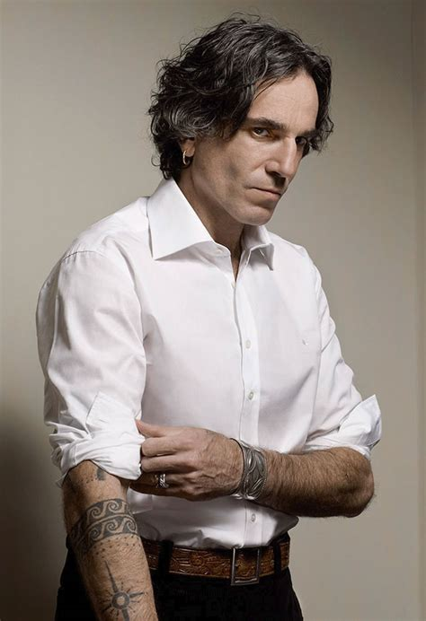daniel day lewis tattoos pictures images pics photos of