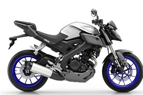 125 Motorräder Im Vergleich by Motorrad Berichte F 252 R Yamaha 125 Duke