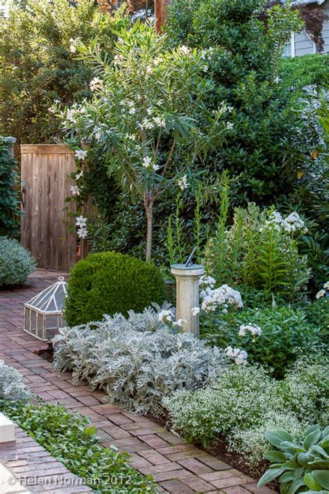 country style gardens modern country style modern country garden tour click