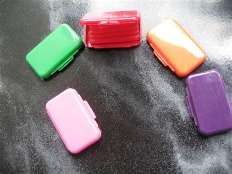 Buccal Pengunci Kawat Behel Set 4pc brechet shop behel shop perlengkapan kawat gigi sikat ortho wax ortho