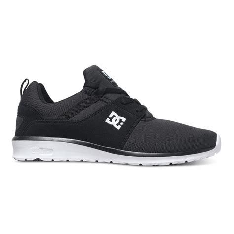 mens dc boots mens heathrow shoe adys700071 dc shoes