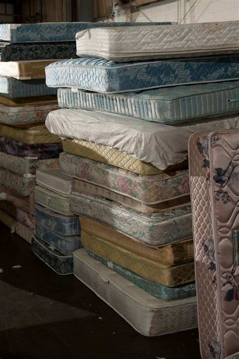 Mattress Removal Cost by Mattress Recycling Mattress Removal Mattress Disposal