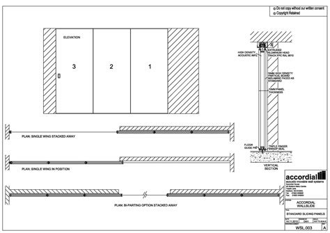 how to draw a sliding door in a floor plan single sliding door floor plan thefloors co