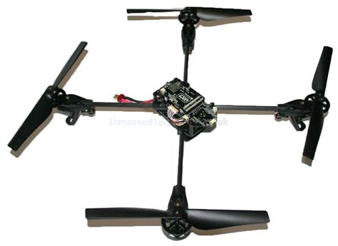 Drone Kit arpx4 drone px4 ar drone kits diy drones
