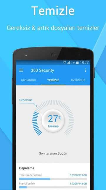 360 security apk 360 security antivirus 187 apk indir
