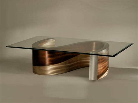 S Coffee Table Modern S Shape Coffee Table Nl15 Contemporary