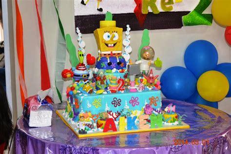 Terlaris Kelengkapan Ulang Tahun Kertas Crepe sanggar badut sulap menggunakan kertas crepe dalam dekorasi ulang tahun