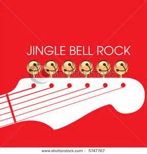 jingle bel rock jingle bell rock pic search results calendar 2015