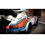 935 GT3R RSR Turbo  Porsche Cars HD Wallpapers &183 4K