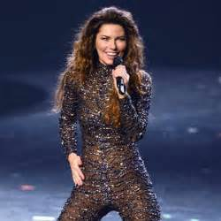 inside shania s comeback how the country