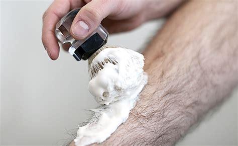 wann sollte sich rasieren beine rasieren beim mann f 252 r uns keine frage