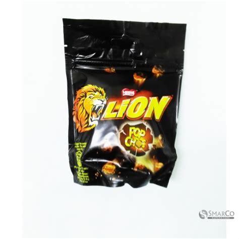 Permen Payung Pop Choc detil produk nestle pop choc 140 gr 3800020444580 1014050020418 superstore the smart choice