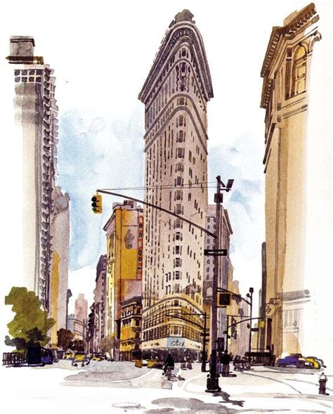 sketchbook new york 17 best images about sketches of fabrice moireau on