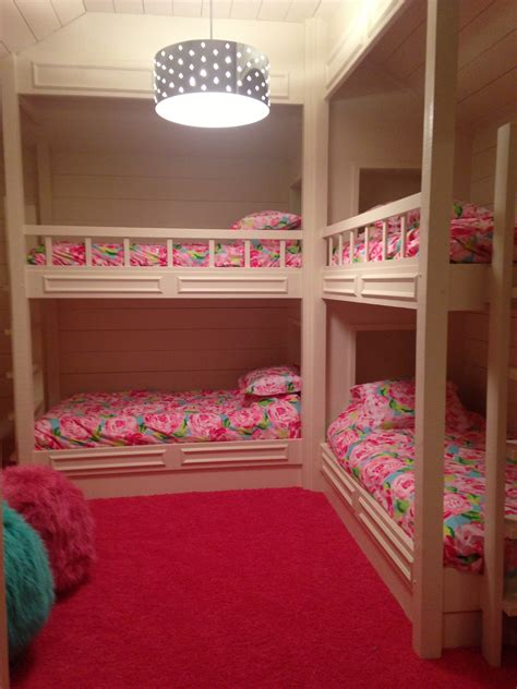 bedroom ideas with bunk beds kids rooms real vinings buckhead
