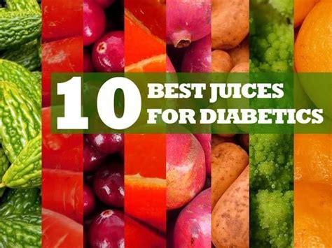 what are the best fruits for diabetics 17 best images about diabetic meals on pinterest 28 days low carb pizza and meals