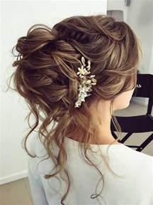 2199 best images about wedding hair make up