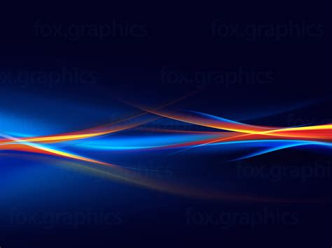 abstract blue background abstract blue background fox graphics