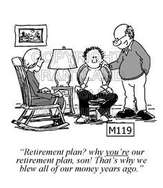 retirement one liner jokes just b cause 1000 images about retirement humor on