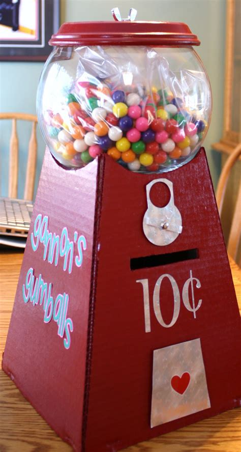 29 adorable diy box ideas pretty