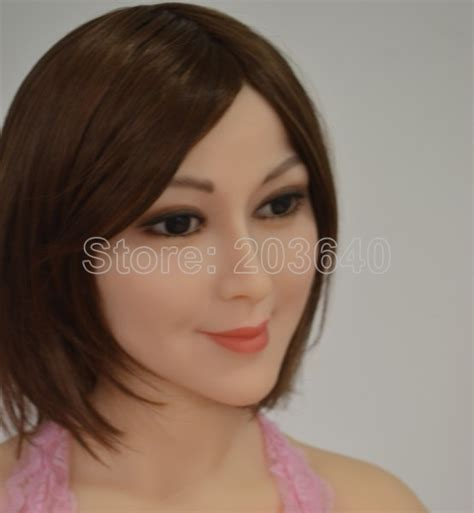 realistic solid silicone love doll japanese silicone love doll japanese anime sex dolls sex