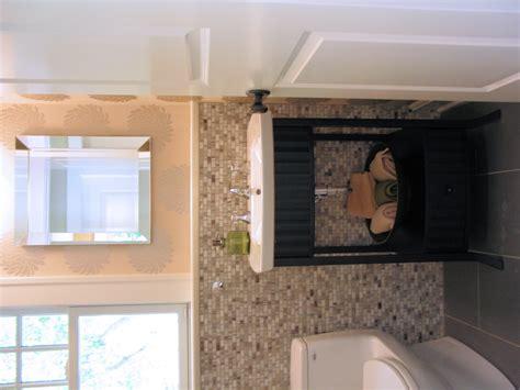 bathroom  ideas bath size layout design small narrow