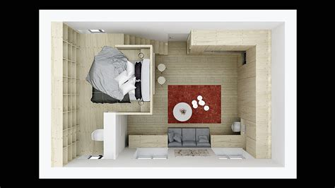 bedroom ideas for a small room designing for super small spaces 5 micro apartments