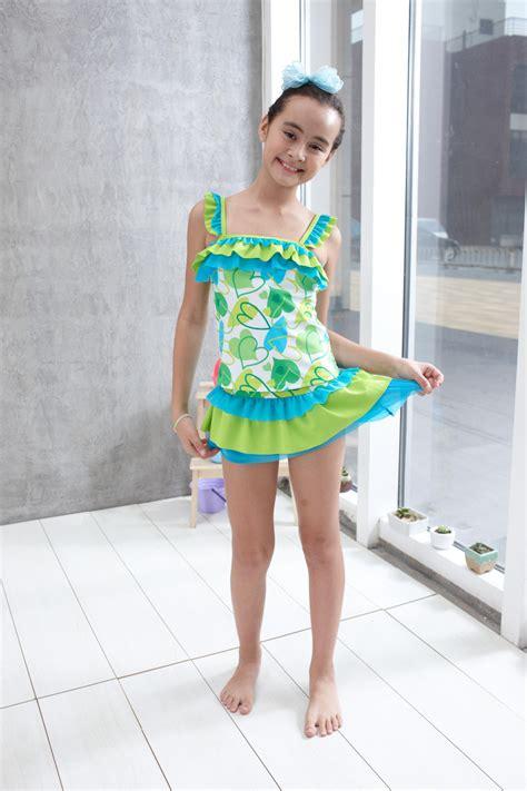 junior girls junior girl bikini images usseek com