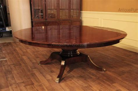 84 dining table 84 dining table