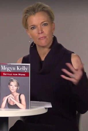why did megyn kelly change her hair megyn kelly debuts new look at vanity fair oscar party