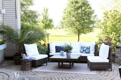 Cost Plus World Market Patio Furniture by 10 Best Ideas About World Market Outdoor Furniture On