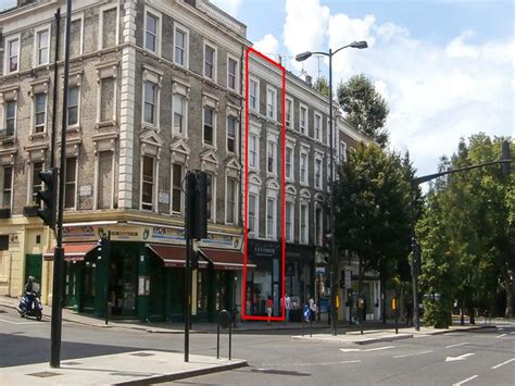 shop to buy 151 notting hill gate notting hill