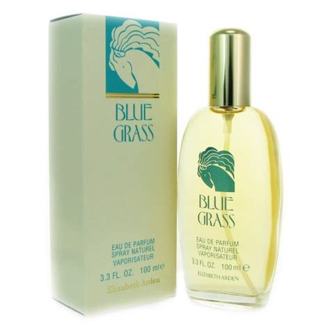 Parfum Fogg Marco buy fogg scent impressio for on paisawapas