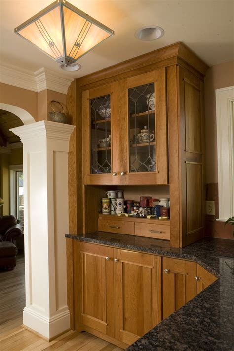 kitchen cabinets craftsman style craftsman kitchen cabinetry craftsman style kitchens