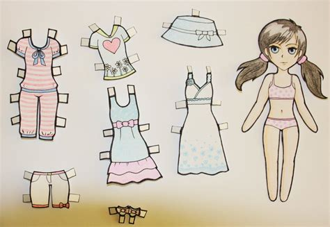 paper dress up dolls template dress up paper doll by e calwen on deviantart
