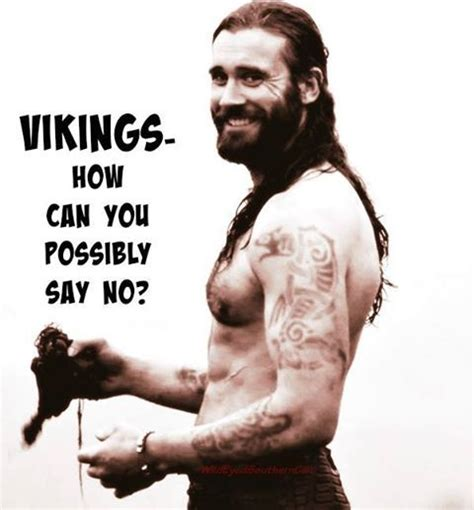 rollo tattoo vikings meaning wake up time to rollo vikings clivestanden viking