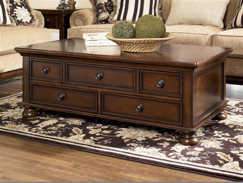 black wood coffee dark wood coffee table set furnitures roy home design