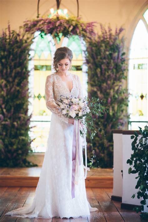 southern charm flawless alabama wedding inspiration modwedding