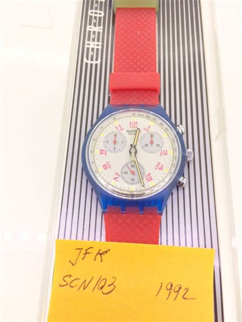Jam Tangan B Berry Classic swatch original ps i changed my from the