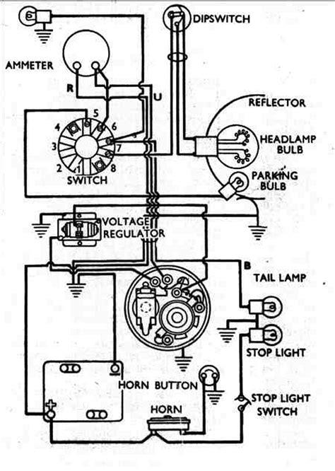 telecaster hs wiring diagrams harmony wiring diagram