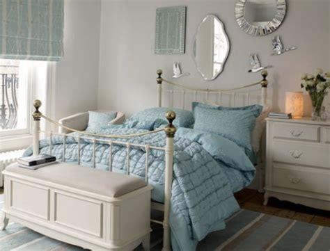 english bedrooms  laura ashley  sweet house