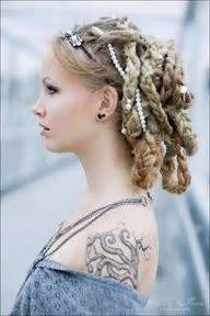 viking hairstyles and what they mean 302 best images about symbols on pinterest celtic