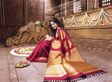 latest wedding sareesbuy south indiantraditional silk designer sarees sarees silk sarees in chennai silk