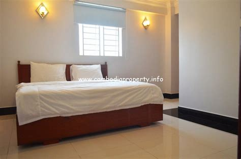 1 bedroom apartment for rent 1 bedroom apartment for rent in bkk3