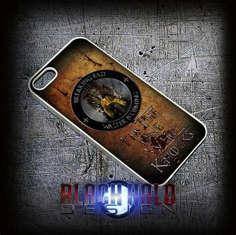 Of Thrones Link Design Iphone 7 the regiment of the royal artillery cover for choice