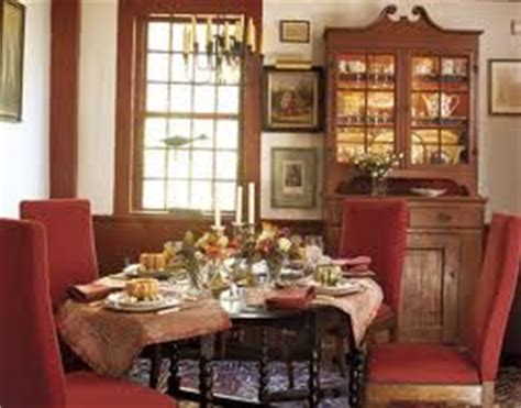 home and garden colonial dining room colors kitchen paint colors and